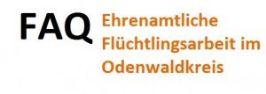 FAQ_Ehrenamt im Odenwald