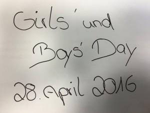 Girls_Boysday