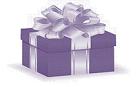 Weihnachtsgeschenk_Spende