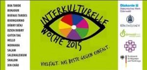 IKW 2015 im Odenwald Deckblatt des Programms