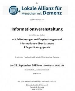 Lokale Allianz_Info