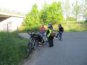 Rimhorner_e_bike_Projekt_2