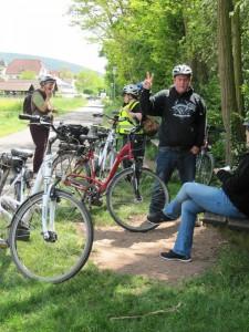 Rimhorner_e_bike_Projekt_3