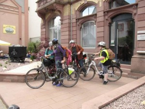 Rimhorner_e_bike_Projket_1