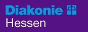 logo_diakonie-hessen