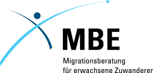 BAMF_Logo-MBE_RGB-300x144