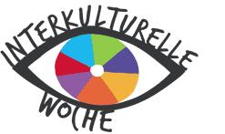 Auge_