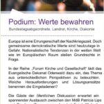 Flyer Werte_Thumpnail