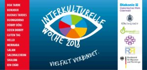 Flyer_IKW_2018_Bild