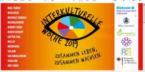 IKW 2019 Erste Seite Programm
