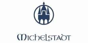 Michelstadt_Logo