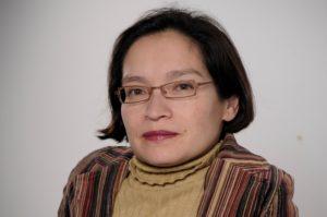 Rika Esser
