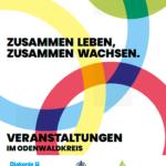 Programm IKW 2020 im Odenwaldkreis