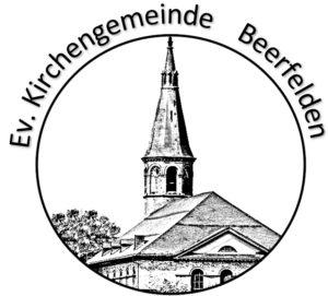 Evangelische Kirchengeeinde Beerfelden