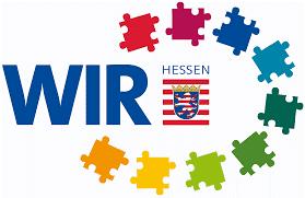 WIR - Land Hessen