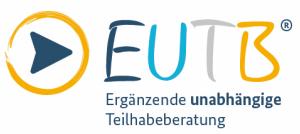 Ergänzende unabhängige Teilhabeberatung (EUTB) Odenwaldkreis