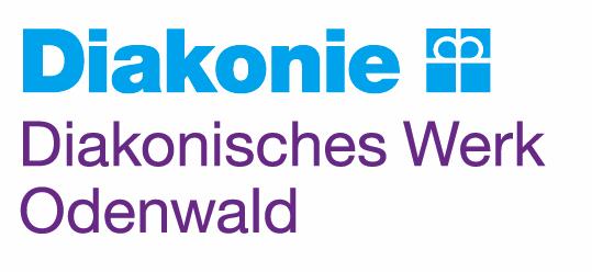 Diakonie - Diakonische Werk Odenwald